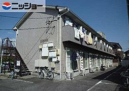 安城駅 3.5万円