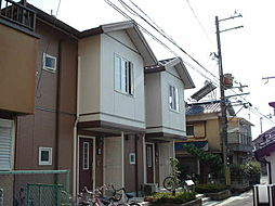 なかもず駅 8.9万円