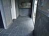 エントランス,2LDK,面積75.81m2,賃料7.3万円,JR常磐線 常陸多賀駅 徒歩3分,,茨城県日立市東多賀町