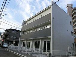 ブルースカイ横須賀