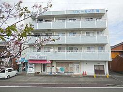 紀伊田辺駅 4.7万円