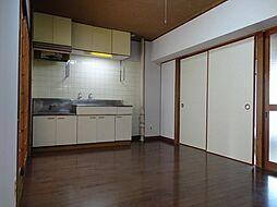 中村ビル[207号室]の外観