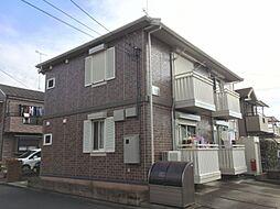 【敷金礼金0円!】シェトワ