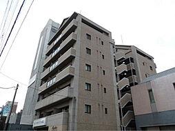 セントレジデンス博多[5階]の外観