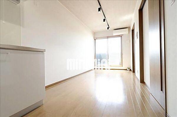 RAI 2階の賃貸【愛知県 / 豊橋市】
