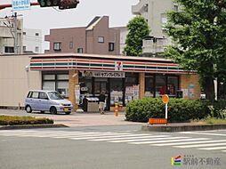 コーポ松田[301号室]の外観