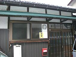 敦賀駅 4.7万円