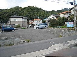 緑井駅 0.7万円
