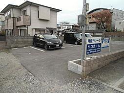 新田駅 1.0万円
