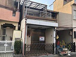 京阪本線 萱島駅 徒歩28分の賃貸一戸建て