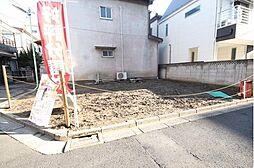 青砥駅 4,680万円