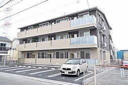 D-room三山木