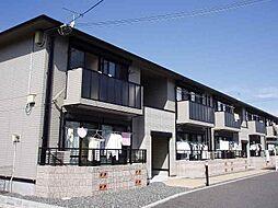 滋賀県彦根市城町2丁目の賃貸マンションの外観
