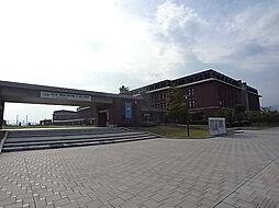 アーバニス神戸東山[2階]の外観
