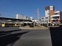JR中央本線高蔵寺駅まで1100m、JR中央本線高蔵寺駅まで1100m(徒歩約14分)