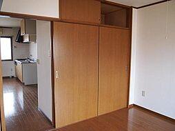 高浜BLD[203号室]の外観