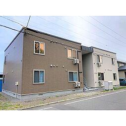 錦岡駅 5.3万円