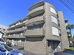 綾瀬駅 10.6万円