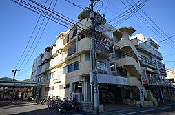 広電西広島(己斐)駅 4.8万円