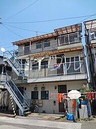 桟橋通一丁目駅 2.0万円