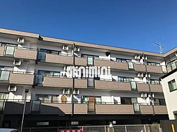 アプニール新瑞[4階]の外観