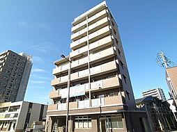 メゾンド オハナ[5階]の外観