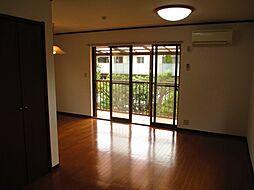 [タウンハウス] 東京都目黒区碑文谷3丁目 の賃貸【/】の外観