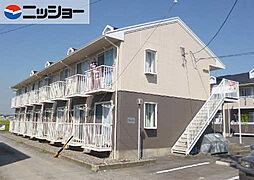 大外羽駅 2.0万円