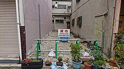 津守駅 2.4万円