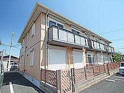上尾駅 5.7万円