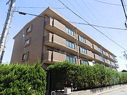 桑名駅 7.3万円