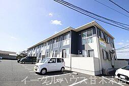甘木駅 3.6万円