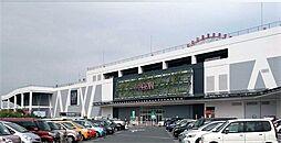 福岡県北九州市八幡東区中央3丁目の賃貸マンションの外観