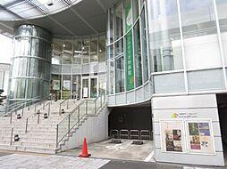 神奈川県川崎市麻生区千代ケ丘6丁目の賃貸アパートの外観
