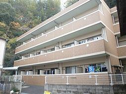 岩屋橋駅 4.0万円