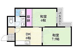 姫島ローズハイツ1