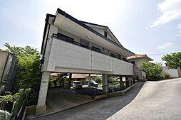 宮崎ビル[2階]の外観