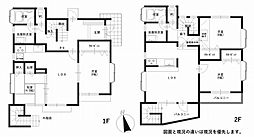 広島電鉄宮島線 山陽女子大前駅 徒歩7分
