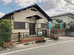 京都市伏見区桃山町安芸山