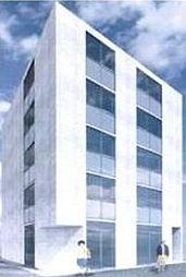 平本大山ビル[2階]の外観