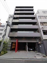 サムティ江坂垂水町レジデンス[5階]の外観