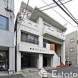 上前津駅 5.3万円