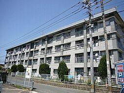 熊本ビル[3階]の外観