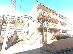 阪急神戸本線 王子公園駅 徒歩18分の賃貸マンション