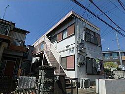 幕張駅 3.0万円