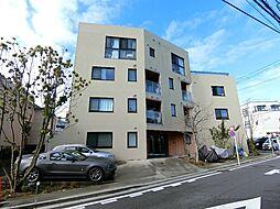 上北沢駅 9.9万円