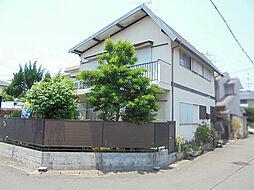 一戸建て(竹田駅からバス利用、96.98m²、1,350万円)
