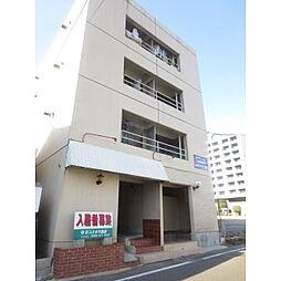 九品寺交差点駅 2.2万円