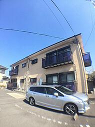 国分駅 4.5万円