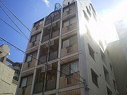 神戸市中央区古湊通の賃貸[賃貸...